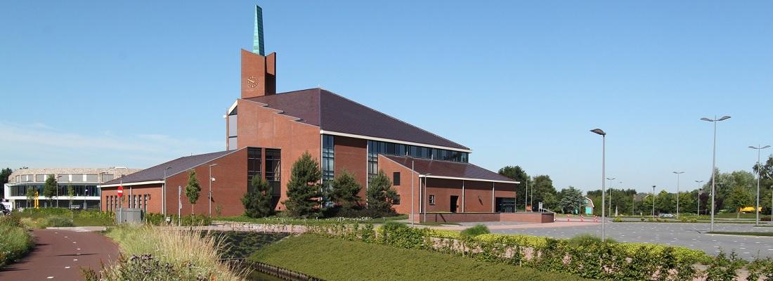 Barneveld-Zuid