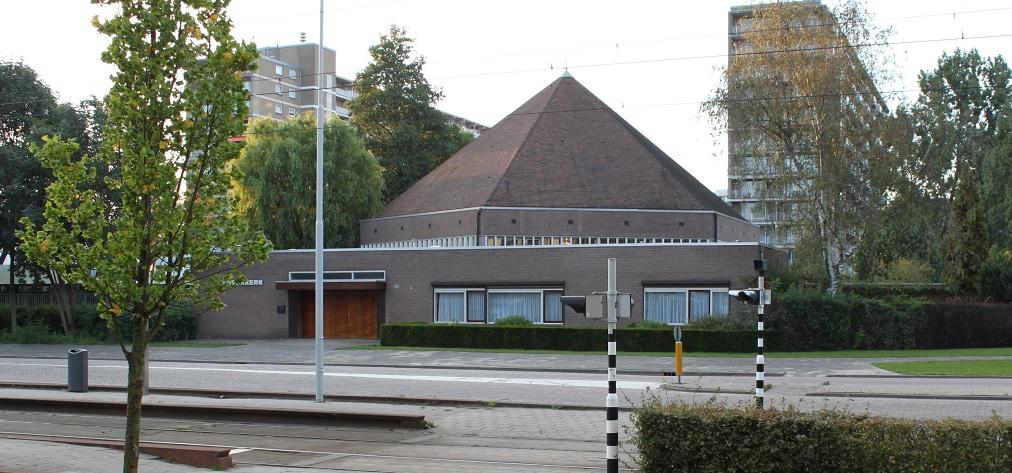 Rotterdam-IJsselmonde