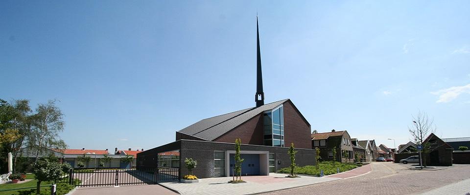 Nieuwerkerk (Zld.)