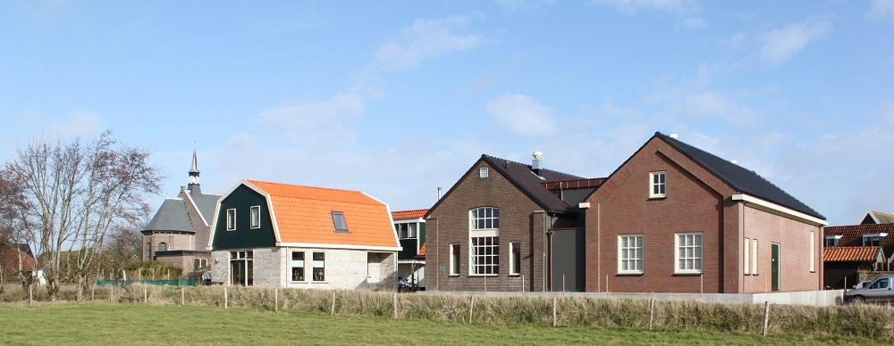 Oosterend (Texel)