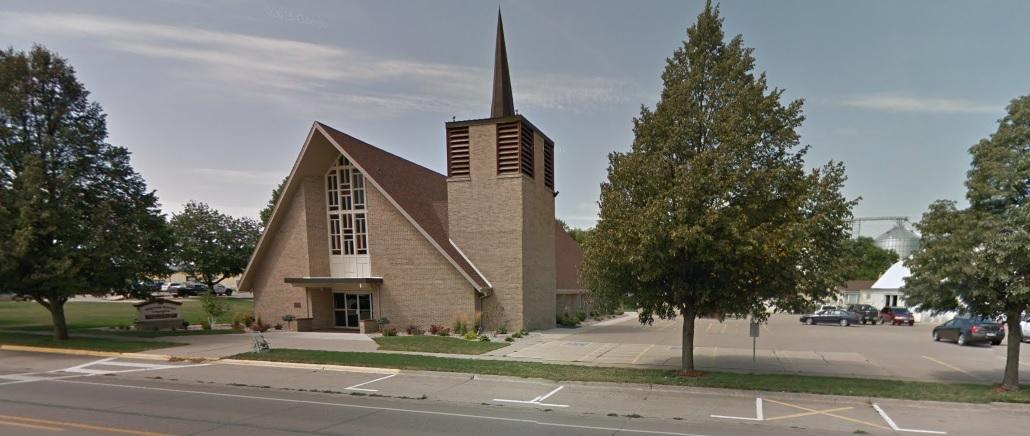 Sioux Center (USA)