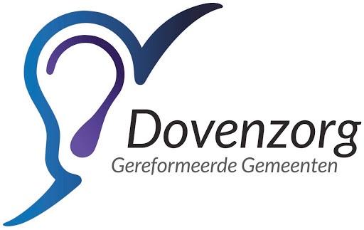Stichting Dovenzorg