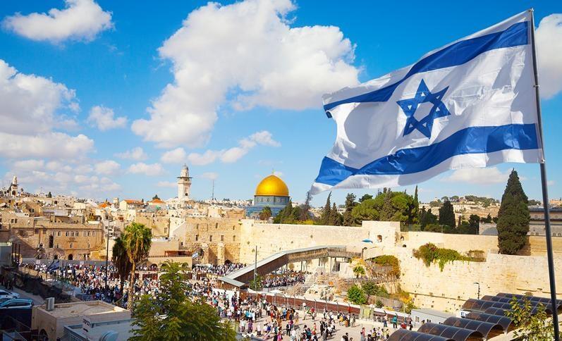 Antisemitisme actueel (live uitzending)