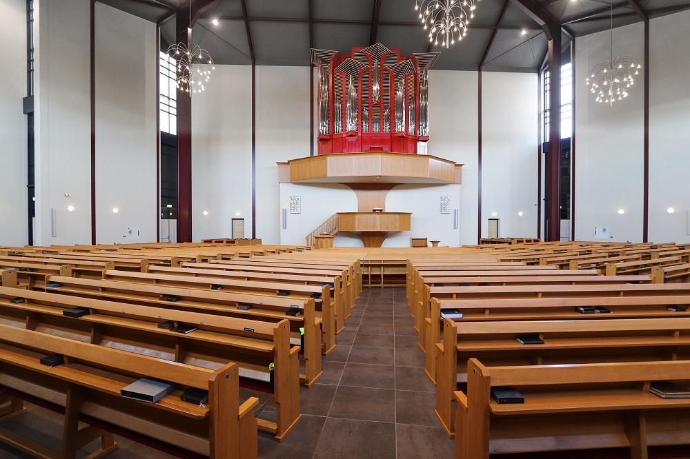 Gemeente Barneveld-Zuid gaat verbouwen