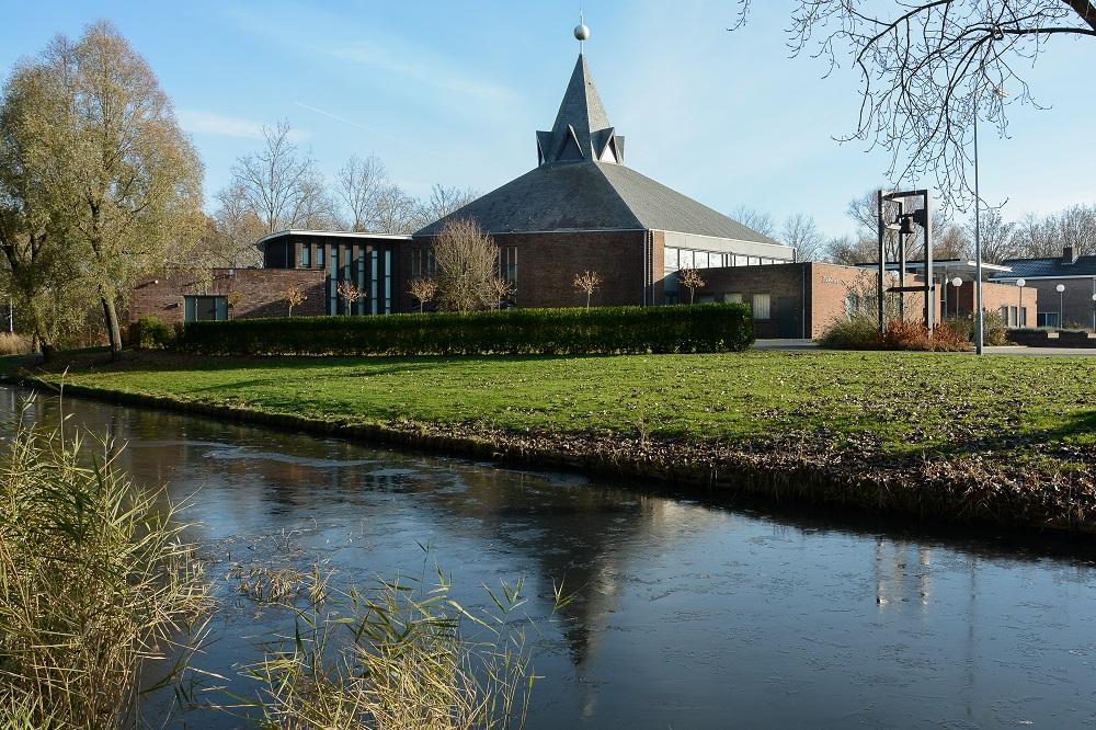 Classis Middelburg