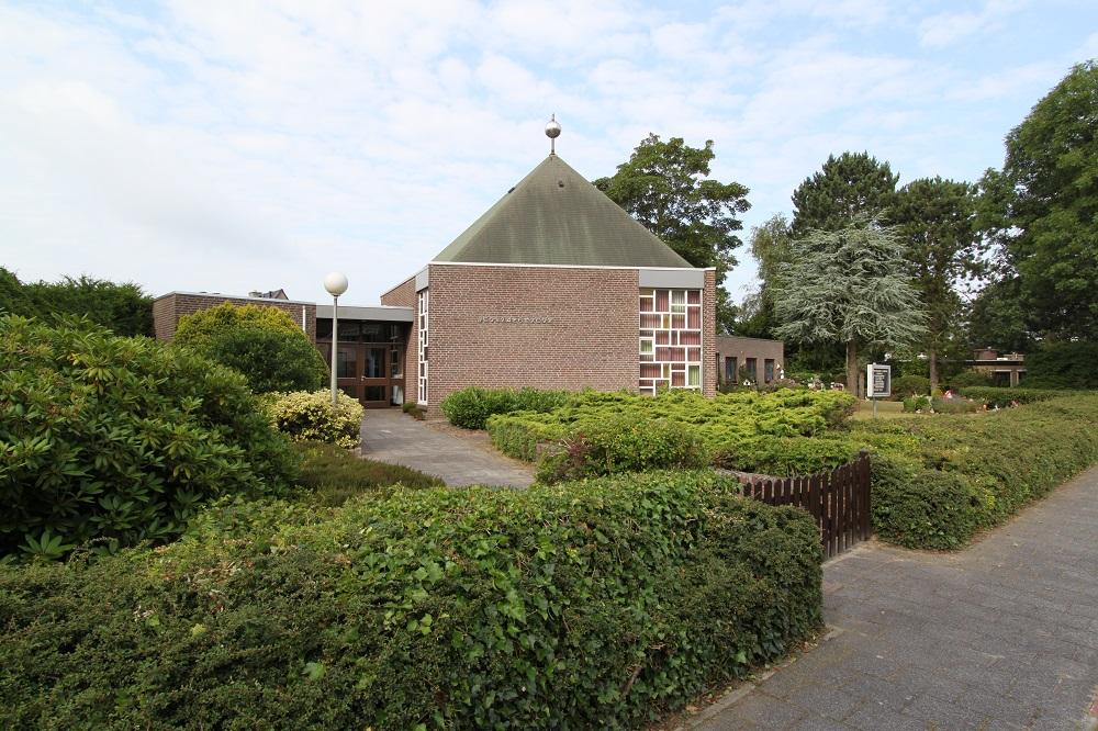 Classis Rotterdam