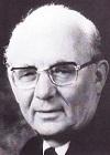 Ligtenberg jr.